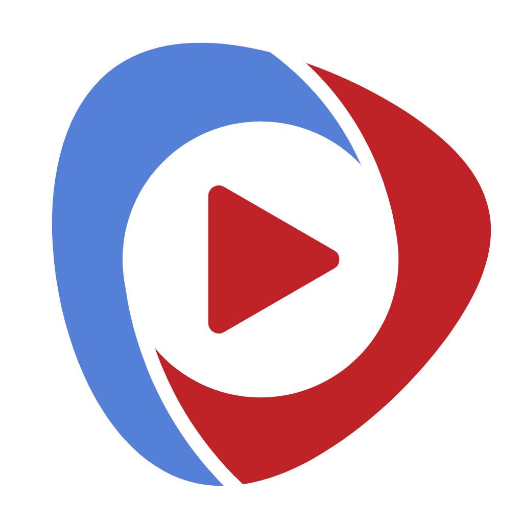 TubeTak-logo